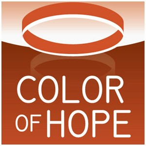 Color of Hope INC