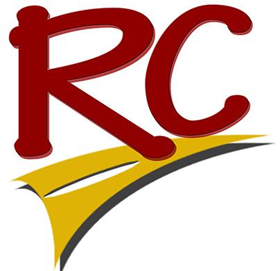 RC Caribbean