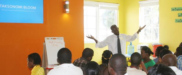 COH_teacher-training-Haiti