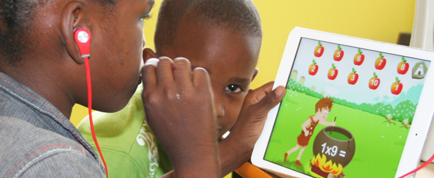 technology_for_education-Haiti