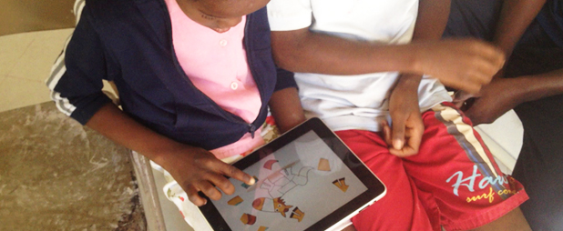 technology_for_education_in_Haiti2