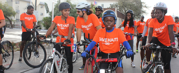 Save-Haiti-Bike-Ride_2015