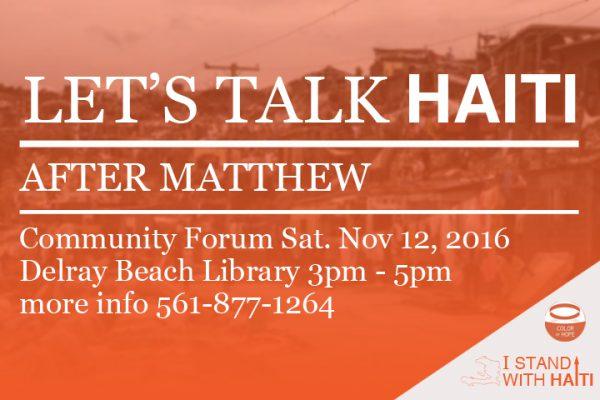 lets-talk-haiti