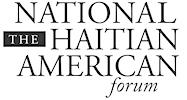National Haitian-American Forum